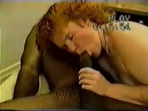lesbian kissing sex videos