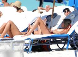 http://img190.imagevenue.com/loc55/th_260226653_lauren_stoner_bikini_topless_march19_2012_42_123_55lo.jpg