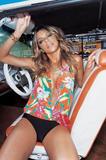Daniela Cicarelli Brazilian model and TV hostess. Foto 125 (Даниэла Cicarelli Лемос Бразильская модель и ТВ хозяйки. Фото 125)
