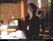th 63156 MKelly WestWingS1E08 008 122 551lo Moira Kelly   TV series The West Wing S1E08 caps x22