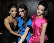 Ева Лонгориа, фото 10313. Eva Longoria - Vanity Fair & Eva Longoria foundation event in Hollywood 02/23/12, foto 10313