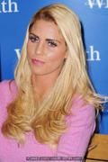 th 503563538 katie 122 554lo Katie Price married for the third time