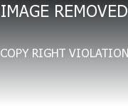 http://img190.imagevenue.com/loc554/th_93996_Strawberry_HomeFree1.wmv_thumbs_2012.05.29_16.26.41_123_554lo.jpg