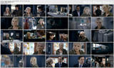 Hannah Spearritt - Primeval S04E04 - 15th Jan 11