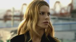 th_750797606_scnet_lucifer1x02_0676_122_