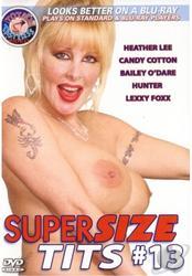 th 35211 36193B 123 576lo - Supersize Tits #13