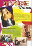 Spice Girls magazines scans Th_45930_glambeckhamswebsite_scanescanear0041_122_616lo