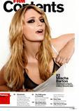 Mischa Barton Jack Magazine (February 2009) Foto 851 (���� ������ ���� Magazine (������� 2009) ���� 851)