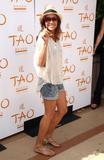 http://img190.imagevenue.com/loc73/th_98096_Dania_Ramirez_TAO_Beach_Season_Opening_at_the_Venetian_Resort_and_Casino_in_Las_Vegas_April_2_2011_11_122_73lo.jpg