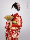 http://img190.imagevenue.com/loc812/th_21863_kimono_red_26502477546_122_812lo.jpg