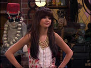 th 089706961 16 122 90lo Selena Gomez   Wizards of Waverly Place   Wizard of the Year episode (X18)