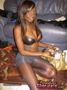 [Image: th_060462600_tduid2978_Pantyhose_Ebony_0...3_95lo.jpg]