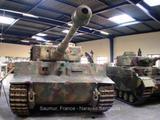 http://img190.imagevenue.com/loc1021/th_27544_Tiger_Tank_06_122_1021lo.jpg
