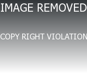 http://img190.imagevenue.com/loc484/th_69262_12_04_2015_Madison_M_missina1.mp4_thumbs_2015.06.09_02.34.38_123_484lo.jpg